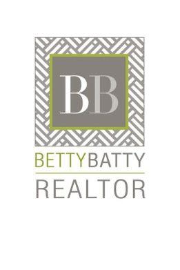 BB Vertical Logo